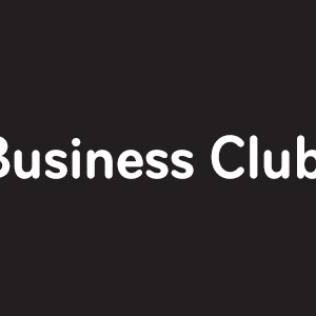 Join Business Club – Its Free [VIDEO]