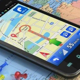 Top Travel Planning Apps for Australian Travellers
