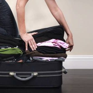 20 Essential Items To Pack For Travelling