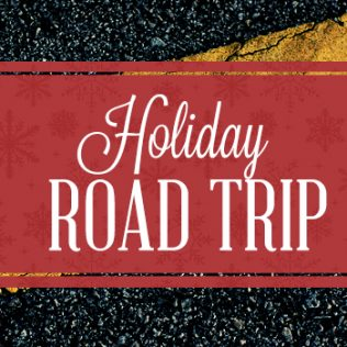 What to keep in mind on a holiday road trip