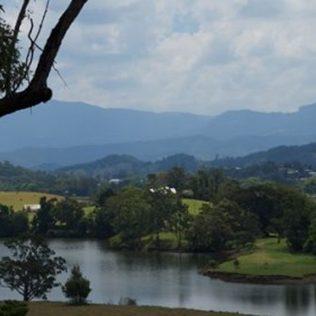 Tweed Valley Road Trip – Part 1