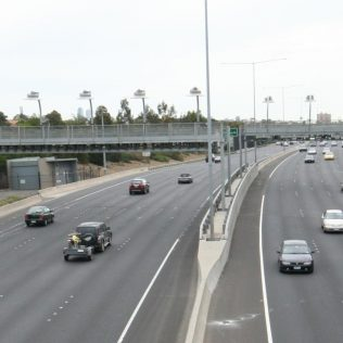Unlimited Toll Road Use – hello freedom