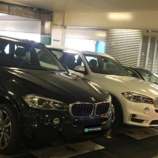 Enterprise Rent-A-Car Australia introduces New Premium Car Hire Options